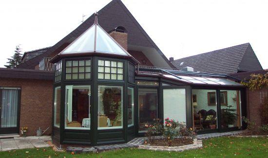 wintergarten holz-alu (5)