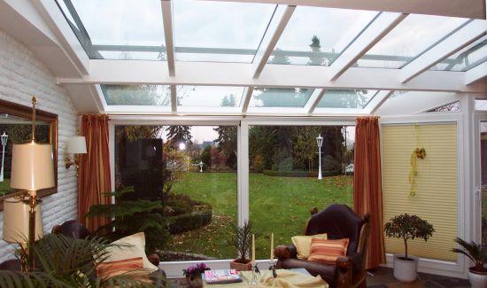 wintergarten holz-alu (7)